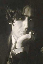 Dane Rudhyar, 1917