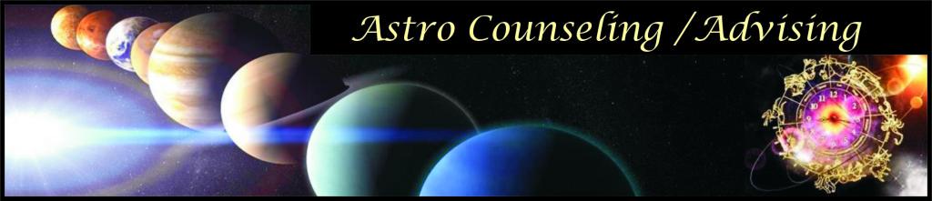 astro header3