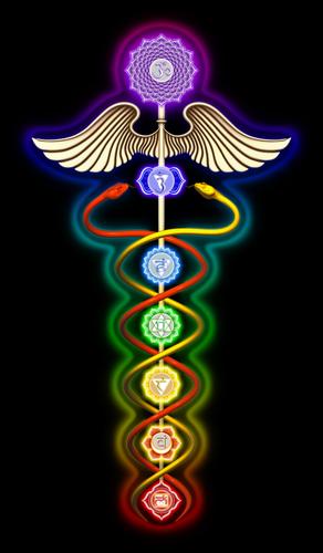 ARABELLA-Kundalini-energy-2014-09-22