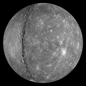 mercuryplanet800