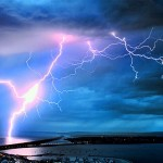 lightning_2461074b