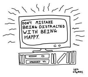 meditation-helps-distraction