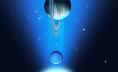 saturn-neptune-blue-380x235
