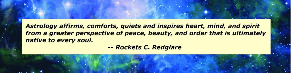 Astro quote 1