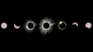2016_Total_Solar_Eclipse