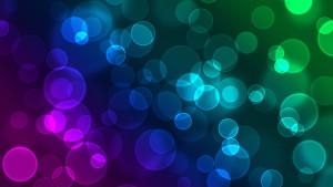 blurry_circle_1_0_by_daeva112-d579yzj