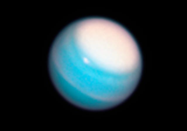 Uranus in Taurus, 2019 thru April 2026 – Huna Varuna